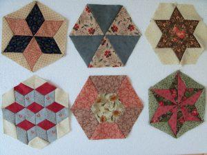 6 premiers blocs (2)